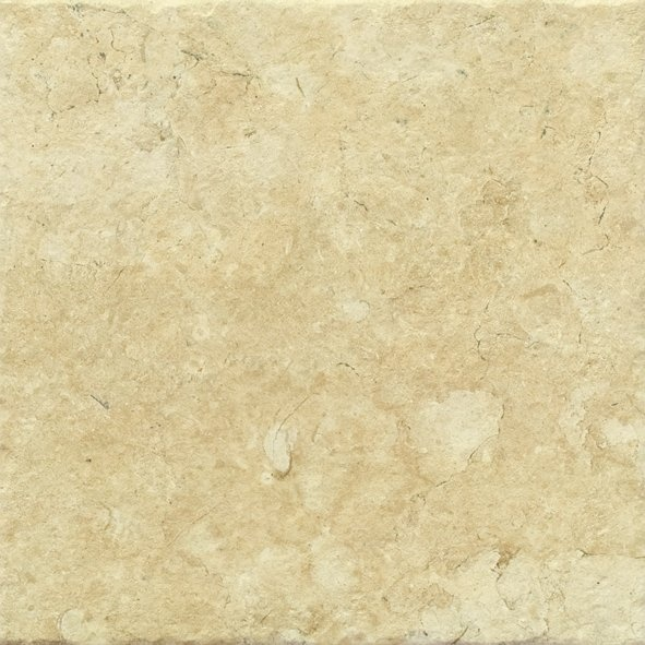 "moonstone natural 50x50cm (20""x20"")"