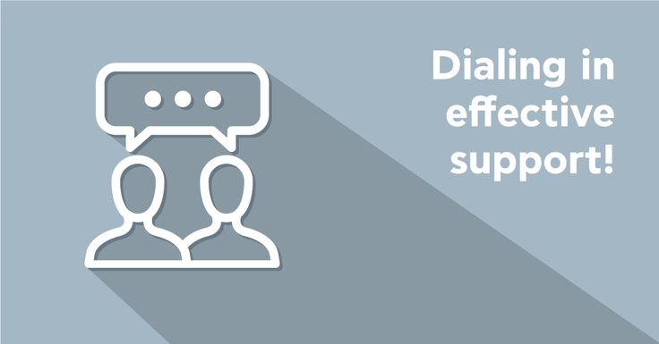 Do you offer phone support? #TalentLMS #CloudLMS #support #helpdesk