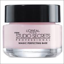 Best primer ever!: Magic Perfect, Primers, Make Up, Faces, Loreal Studios, Perfect Based, Makeup, Studios Secret, Beautiful Products