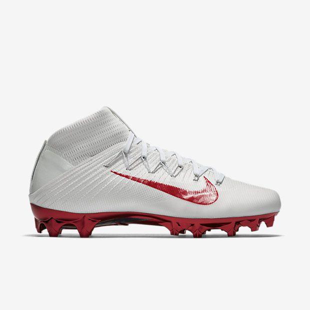 52b850d2c0e8f Nike Vapor Untouchable 2 Jewels Men s Football Cleat