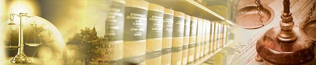 Best Law Firm   Sports Law   Fashion Law: Intellectual Property Rights – Understand the Game...