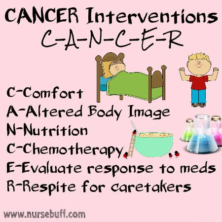 Best 25+ Oncology nursing ideas on Pinterest Side effects of - pediatric hematology oncology physician sample resume
