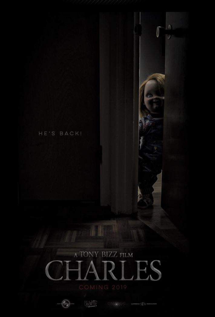 Netflix has revealed a first look at 27 of the new original movies it's lined up for 2021. Charles (2021) - Dir. | Best horror movies, Upcoming horror movies, Laura movie