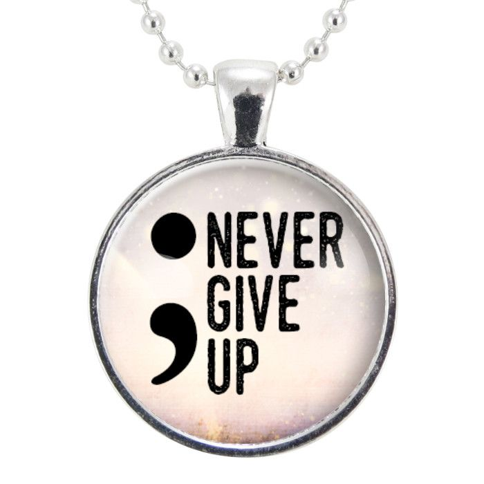 Semicolon Tattoo Recovery How Depression Led To: Best 25+ Depression Tattoo Ideas On Pinterest