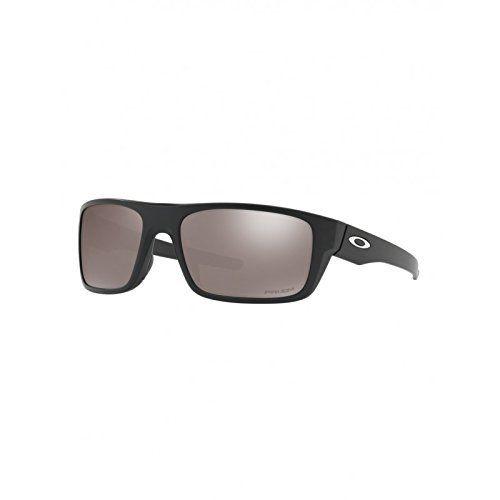 Oakley Sonnenbrille DROP POINT (OO9367): Indice de protection: Index 3 Couleur: Grey Ink Ruby Iridium Lunettes de soleil
