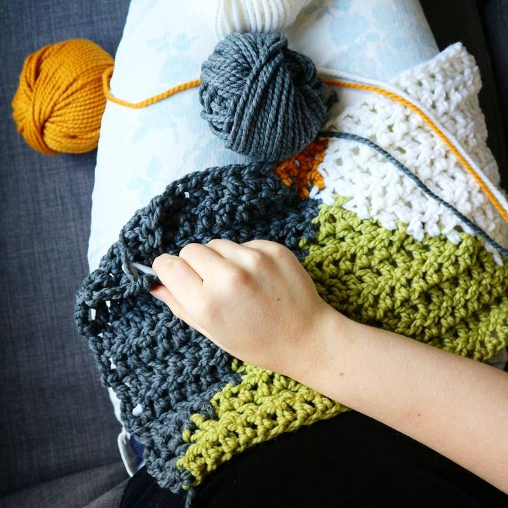 39 best Häkeln - haus of crochet images on Pinterest | Crochet home ...