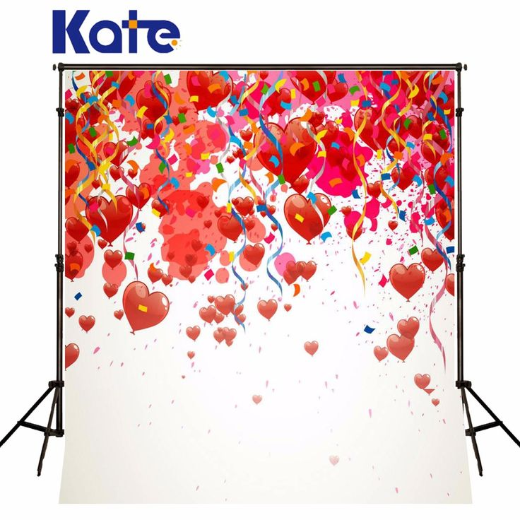 Find More Background Information about Children Birthday Party Background Photo Studio Valentine'S Day Backdrops Many Many Heart Many Colored Ribbon For Baby,High Quality ribbon accessories,China ribbon leopard Suppliers, Cheap ribbon jacquard from Marry wang on Aliexpress.com