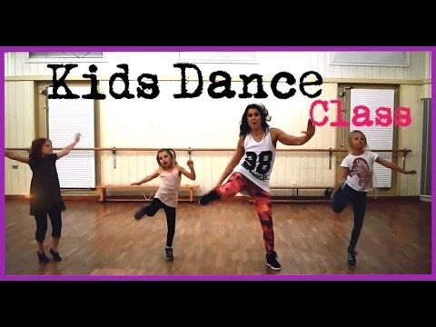 Our favorite songs from kids dance class! Thank you my sweet dancers Alva, Tuva and Nova! Here are the songs: 1. Popular - Eric Saade 2. Cartoon Heroes -Aqua...