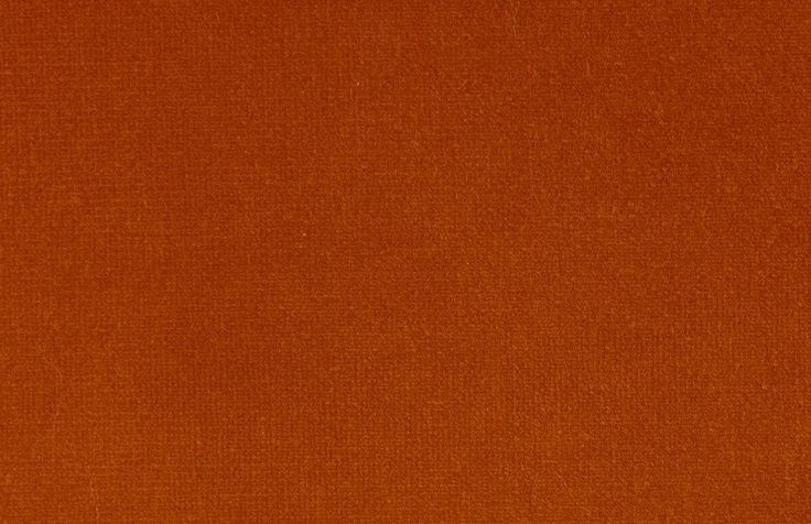 FLEXFORM MOOD #fabrics collection | EDDY 498