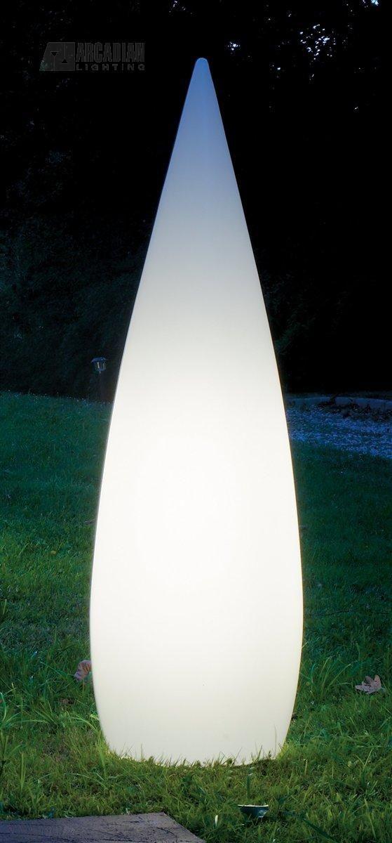 B.Lux Kanpazar 80B Contemporary Floor Lamp (PORTABLE) BL-659221U $1400.00