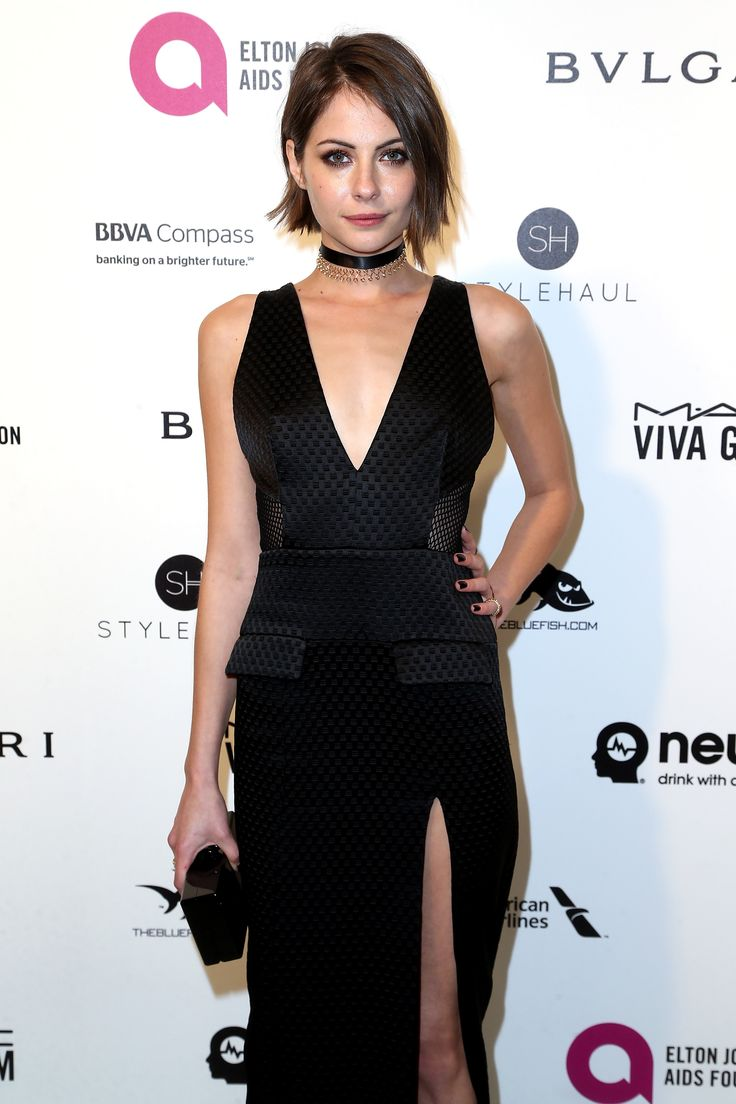 Willa Holland - her skin care secrets at http://skincaretips.pro