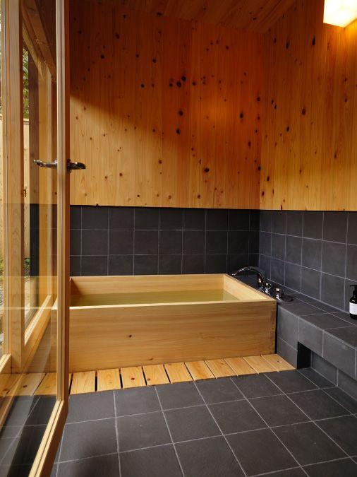 Japanese Bathroom best 10+ japanese bathroom ideas on pinterest | zen bathroom, zen