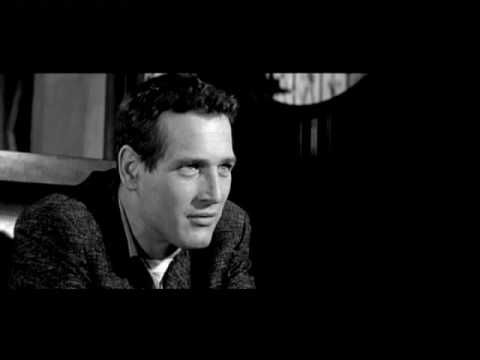 http://atvnetworks.com/ PAUL NEWMAN TRIBUTE