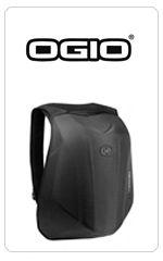 Ogio - Mochilas y bolsas para deportistas   Info: athenaiberica.es