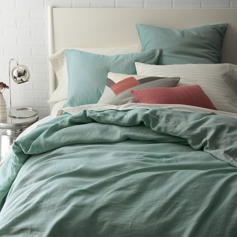 new bedding bed sheets and duvet covers west elm