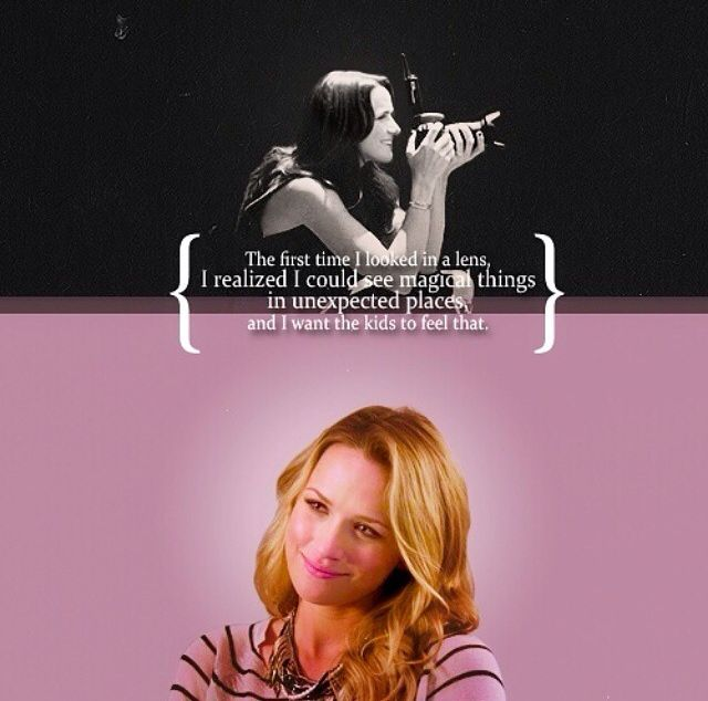445 best One Tree Hill. images on Pinterest | One tree hill, Movie ...