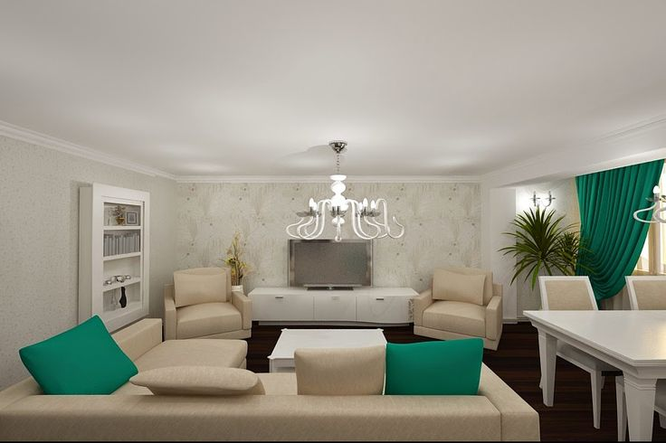 Firme in domeniul design interior,arhitectura de interior,amenajari interioare,decoratiuni,preturi: Apartament superb amenajat in stilul modern