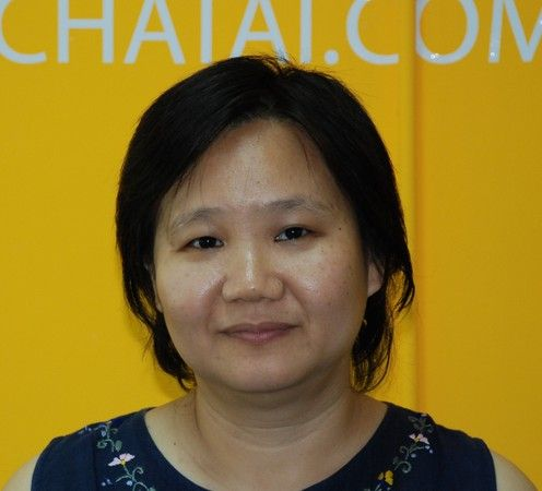 Chiranuch Premchaiporn was first arrested for doing something many of us do every day: writing and sharing a piece of journalism online. The editor of the Thai news site Prachatai became an international crusader for freedom of the press in an increasingly censored Thailand, and has been arrested twice for her work.