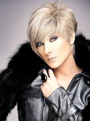 Christian Bach es una actriz Argentina de carrera impresionante, recientes actuaciones en telenovelas como De Pura Sangre, Vidas Robadas y La Antorcha Encendida!