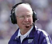 Bill Snyder pens classy letter to injured Texas Tech TE