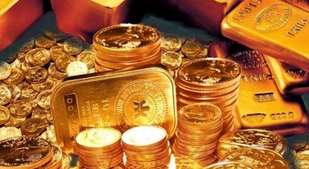 Altın alırken özellikle dikkat etmemiz gereken şeyleri bu yazıda bulabilirsiniz.  #Forex #Altın #Yatırım  http://www.forexaltinpiyasasi.com/altin-alirken-nelere-dikkat-etmeli.htm
