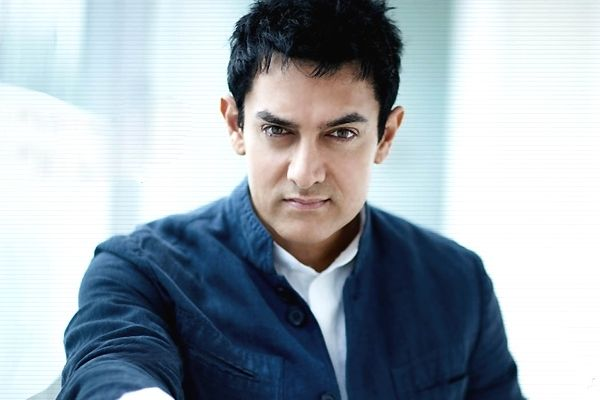 Good news for the fans of Aamir Khan movie Dangal http://newaffairsindia.com/