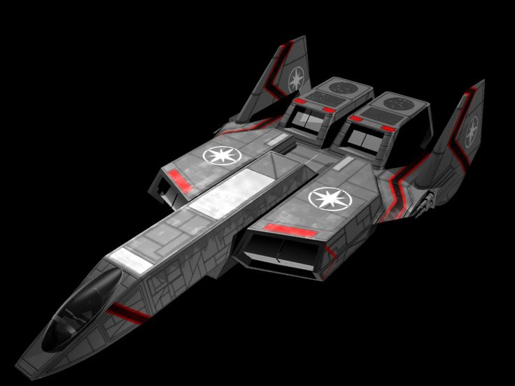 17 best images about wing commander on pinterest aliens for Wing commander