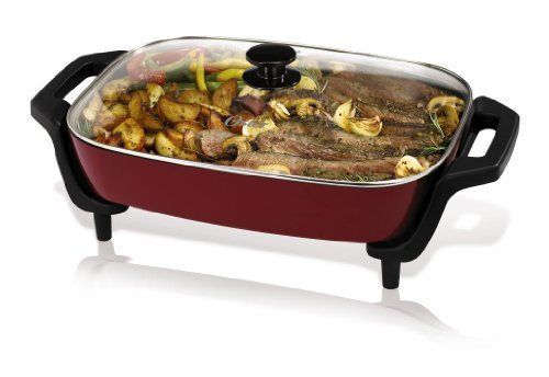 Electric Kitchen Appliance Crossword Clue ~ Best my products images on pinterest beauty