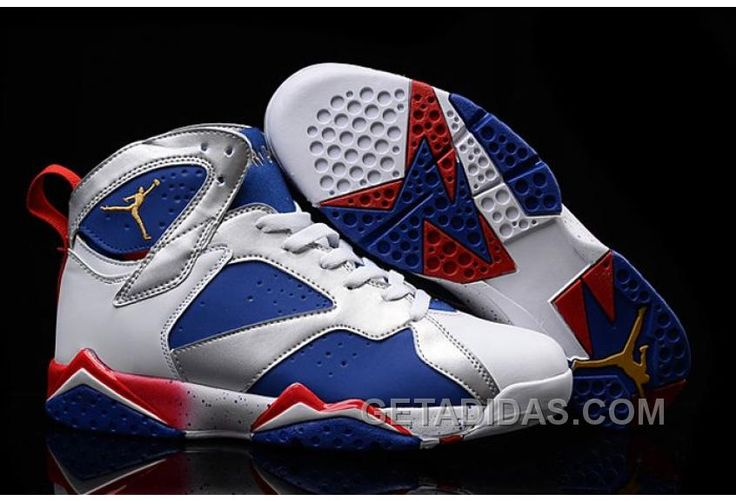 """http://www.getadidas.com/2016-air-jordans-7-olympic-tinker-alternate-for-sale-online-dzsfpw.html 2016 AIR JORDANS 7 OLYMPIC """"TINKER ALTERNATE"""" FOR SALE ONLINE DZSFPW Only $93.00 , Free Shipping!"""