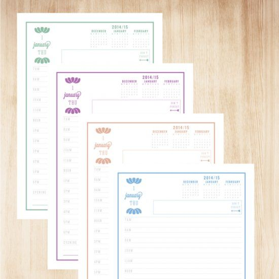 734 best Printables images on Pinterest Free printables, Free - diary paper printable
