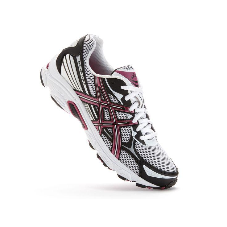 ASICS Gel-Galaxy 5 Women's Running Shoes, Size: 8.5, White Oth