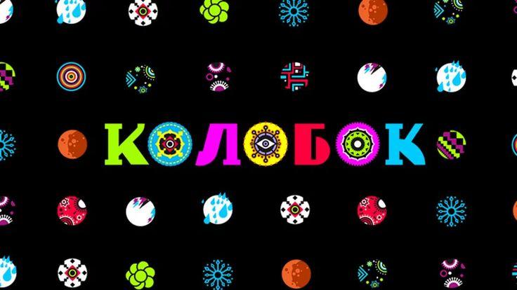 KOLOBOK on Vimeo