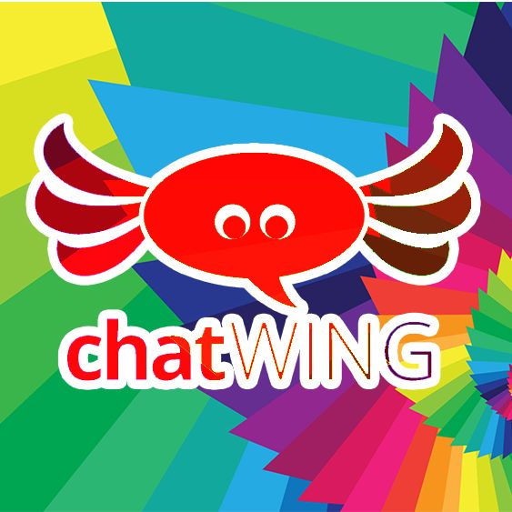 Free atlanta chat line numbers