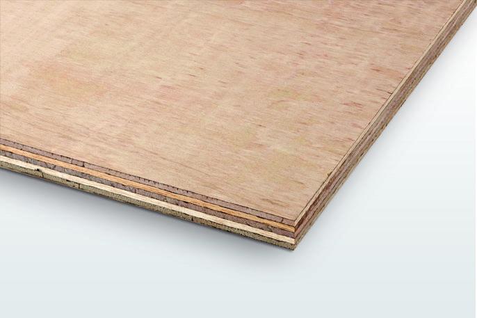 Best sheet materials images on pinterest strength