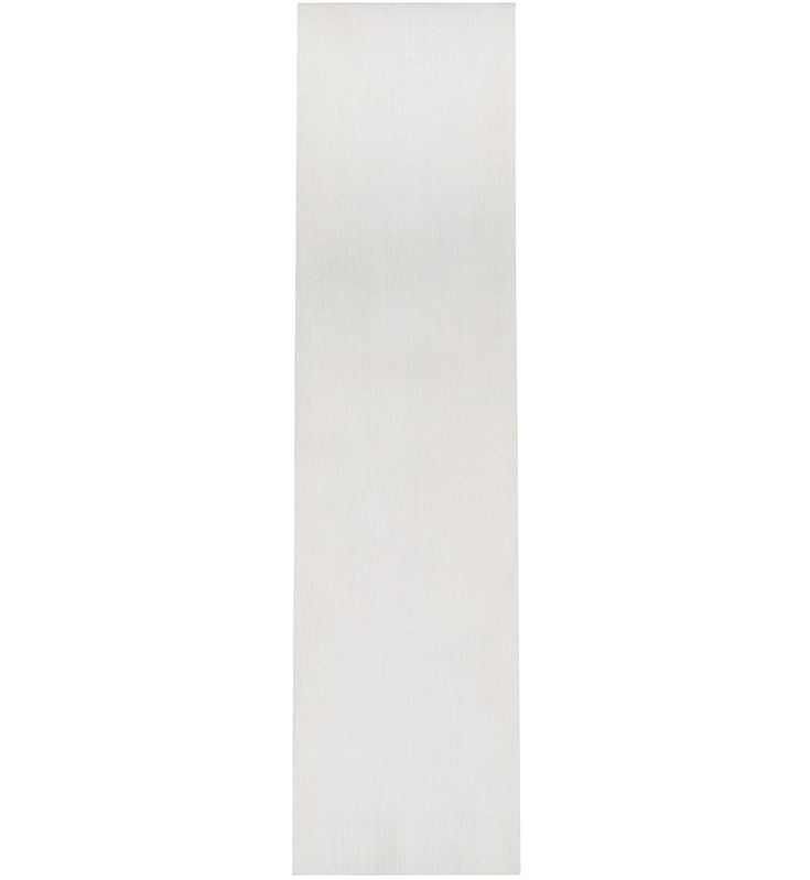 dweLED - WS-W54620-AL Icon Brushed Aluminum 20 Inch Outdoor Wall Light