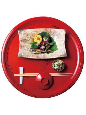 日本を代表する名店が揃う京都。特別な日に訪れたい料亭からアラカルトも楽しめる割烹まで、一度は訪れてみたい和食の名店へご案内します。