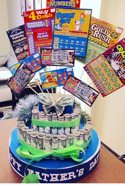 Dollar Cake Images : 25+ unique Money cake ideas on Pinterest Birthday money ...