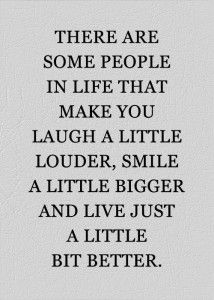 Friend Quotes, Best Friends, Some People, My Life, Life Quote, Thought, Friendship Quotes, My Best Friend