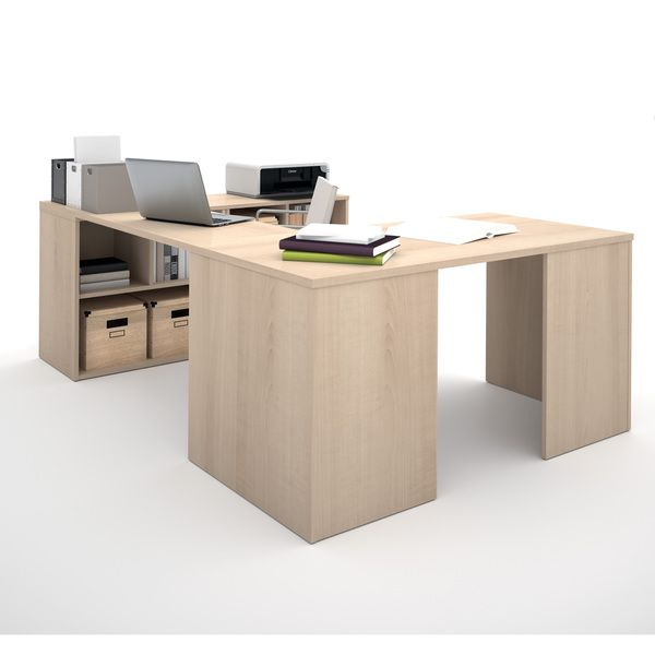 51 best office space images on pinterest | office spaces, computer