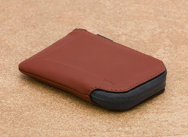 1 bellroy wepa black texture bellroywebsite 01 Elements Pocket Cognac