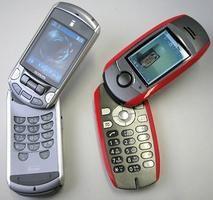 Cómo saber si su teléfono celular está siendo intervenido