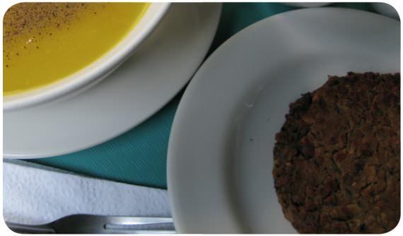 Recetas con carne de soya: Recetas Convenientes, Recipe, La Conveniente, Meat, La Insistencia, Of The, Conveniente Carne, With The, Convenientes Con