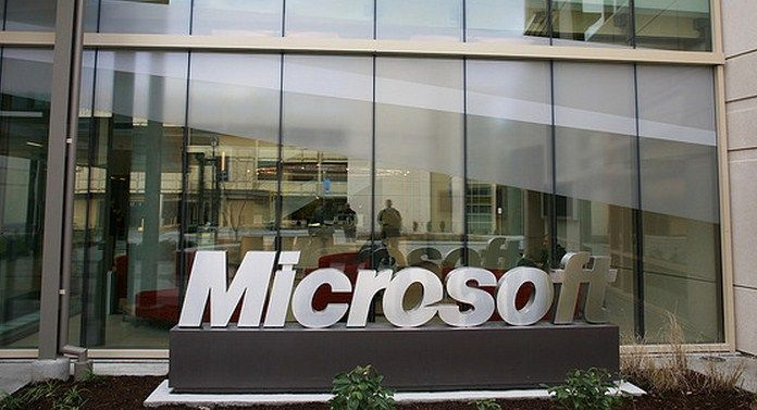 Microsoft adds optional multi-factor authentication to Office 365, support for Office 2013 coming later in 2014