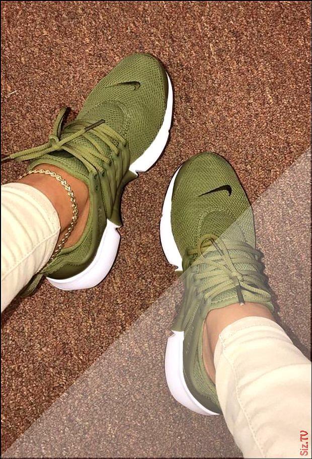 Nike Air Presto Extreme Women Fashion Casual Running Sport Sneakers Shoes Nike Air Presto Extreme Women Cute Womens Shoes Leather Shoes Woman Shoes For College
