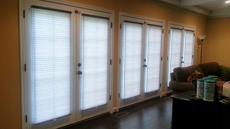 Simple Window Treatments Budget
