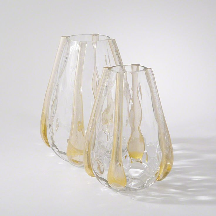 Global Views Warehouse Dallas: 17 Best Ideas About Gold Vases On Pinterest