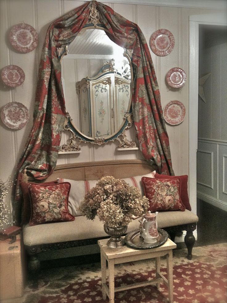 Best 25+ English country decorating ideas on Pinterest | English ...