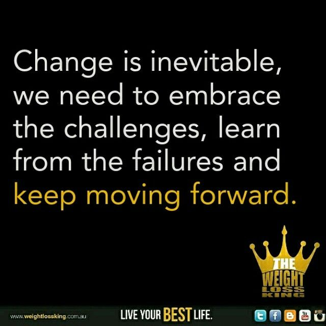 Page 362 of 365 - Keep moving forward.