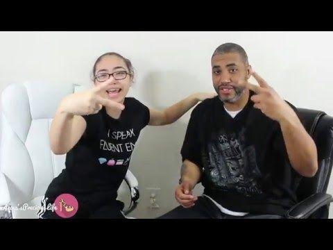Guyanese Whisper Challenge - YouTube | The whisper ...  |Whisper Challenge Ideas