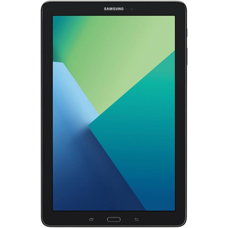 We recently added Samsung Galaxy Ta.... Check it out here:  http://brishan.com/products/samsung-galaxy-tab-a-with-wifi-10-1-touchscreen-tablet-pc-featuring-android-6-0-colors-black-white?utm_campaign=social_autopilot&utm_source=pin&utm_medium=pin